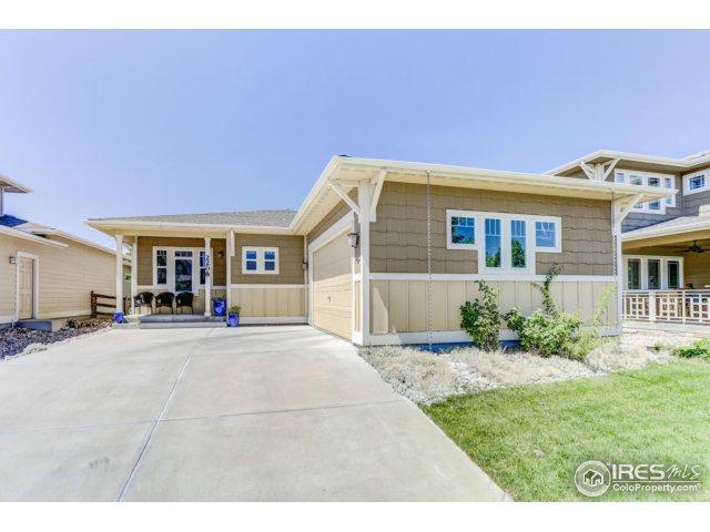 2208 Sandbur Dr, Fort Collins, CO 80525 (#855675) :: The Peak Properties Group