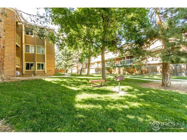 3393 Madison Ave W230, Boulder, CO 80303 (MLS #855910) :: Colorado Home Finder Realty