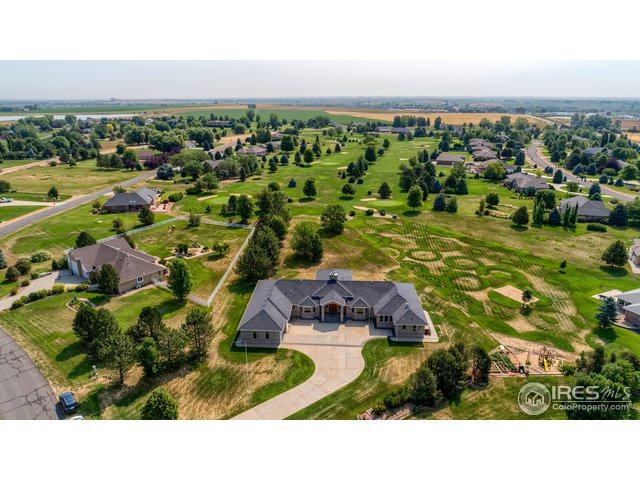 102 Grand View Cir, Mead, CO 80542 (MLS #855945) :: 8z Real Estate