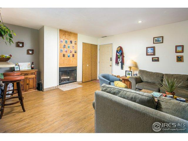 3545 28th St #106, Boulder, CO 80301 (MLS #856306) :: Tracy's Team
