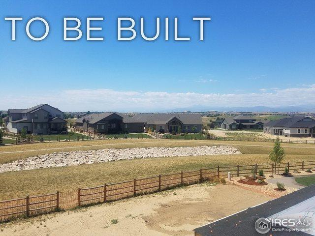 7963 Rising Sun Ct, Windsor, CO 80550 (#856444) :: The Peak Properties Group