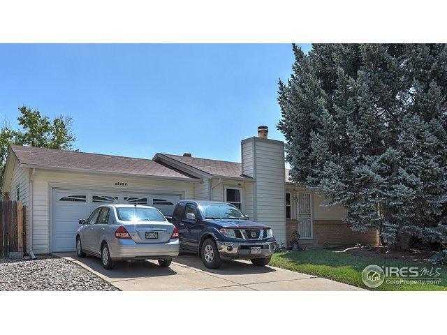 13352 Alcott St, Broomfield, CO 80020 (MLS #856492) :: 8z Real Estate