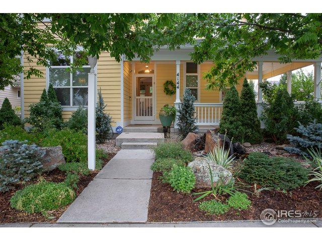4144 Lost Canyon Dr, Loveland, CO 80538 (#856588) :: My Home Team