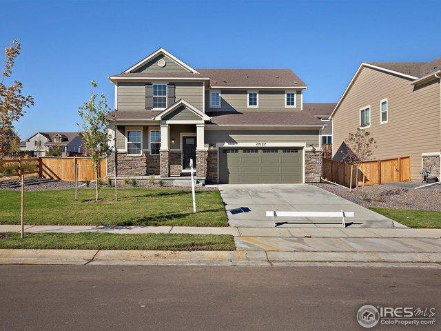 17127 Navajo St, Broomfield, CO 80023 (MLS #856866) :: Bliss Realty Group