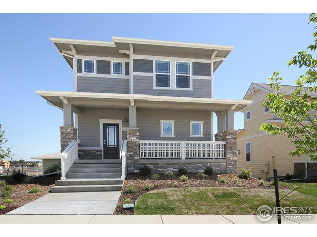 2508 Nancy Gray Ave, Fort Collins, CO 80525 (MLS #856904) :: 8z Real Estate