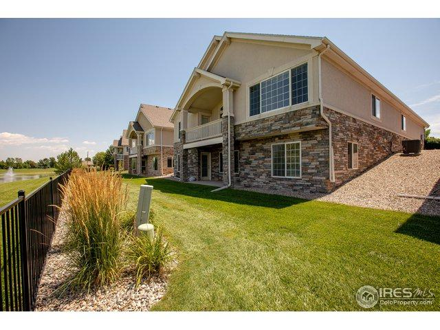 5368 Promontory Cir, Windsor, CO 80528 (MLS #856983) :: Downtown Real Estate Partners