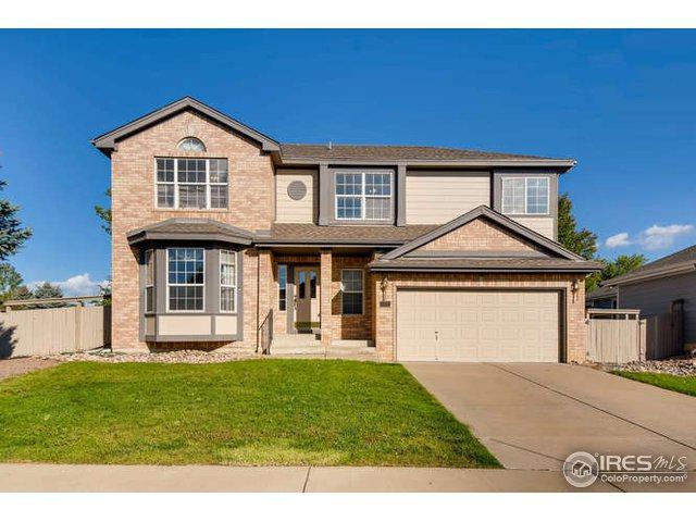 341 Bobcat Pt, Lafayette, CO 80026 (MLS #857380) :: 8z Real Estate