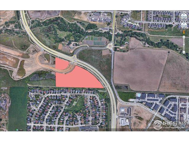 449 S 1st St, Lafayette, CO 80026 (MLS #857651) :: 8z Real Estate