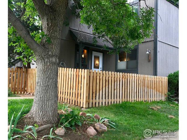 3194 Redstone Rd, Boulder, CO 80305 (MLS #858261) :: The Daniels Group at Remax Alliance