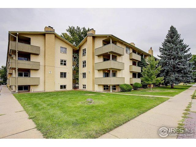 3035 Oneal Pkwy, Boulder, CO 80301 (MLS #858398) :: Tracy's Team