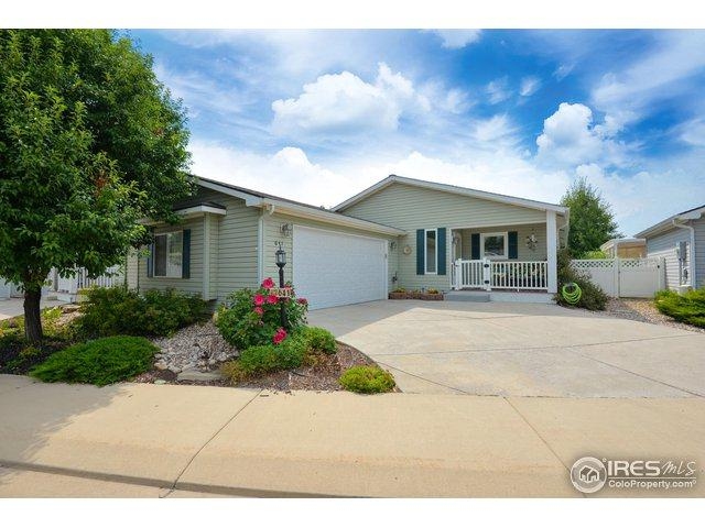 641 Brandt Cir, Fort Collins, CO 80524 (#858433) :: The Peak Properties Group