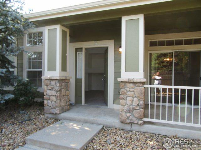 7075 W 19th St #3, Greeley, CO 80634 (MLS #858937) :: Tracy's Team