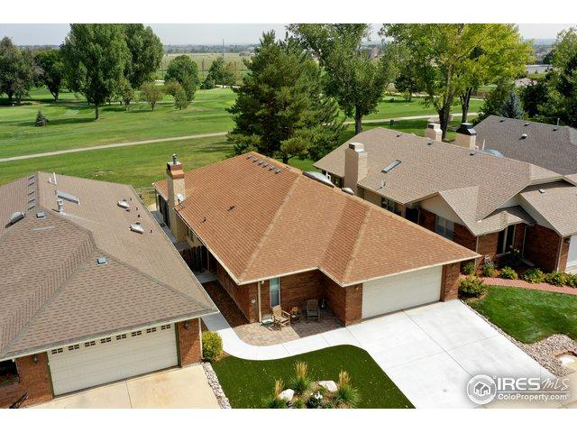 1300 E 4th Ave, Longmont, CO 80504 (MLS #859057) :: 8z Real Estate