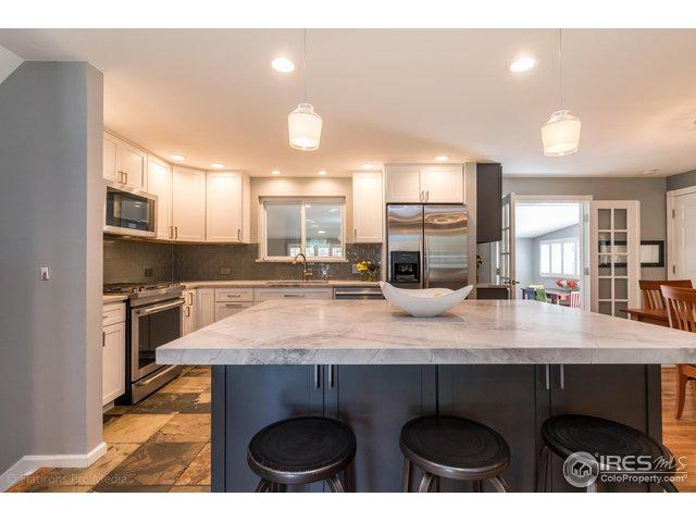 120 Cherokee Way, Boulder, CO 80303 (MLS #859159) :: Kittle Real Estate