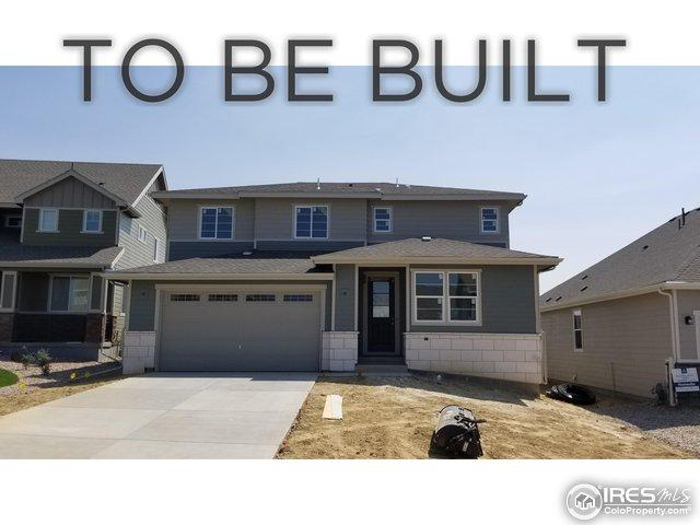 12630 Sandstone Ct, Firestone, CO 80504 (#859258) :: Group 46:10 - Denver