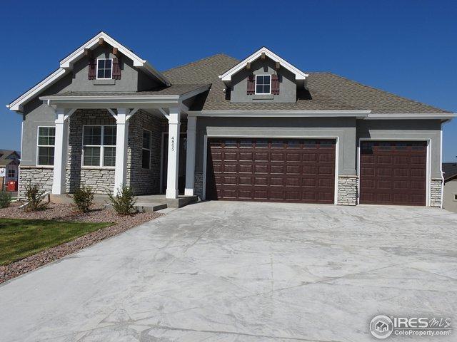 4805 Mariana Hills Cir, Loveland, CO 80537 (#859370) :: The Peak Properties Group