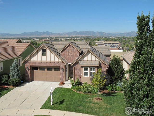 12105 Clay St, Westminster, CO 80234 (#859514) :: The Peak Properties Group