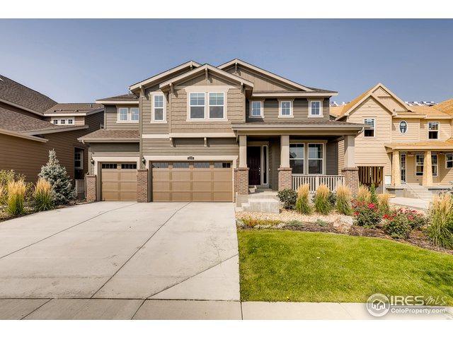 2275 Provenance Ct, Longmont, CO 80504 (#859843) :: The Peak Properties Group