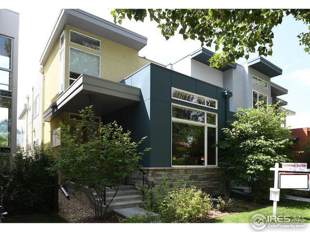 957 Neon Forest Cir, Longmont, CO 80504 (#860045) :: The Peak Properties Group