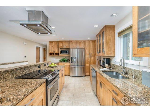 860 Inca Pkwy, Boulder, CO 80303 (#860127) :: The Griffith Home Team