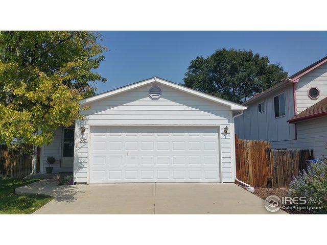 261 Wadsworth Cir, Longmont, CO 80504 (#860146) :: The Peak Properties Group