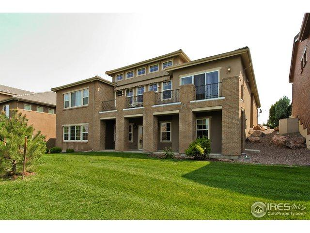 12107 Beach St, Westminster, CO 80234 (MLS #860349) :: 8z Real Estate