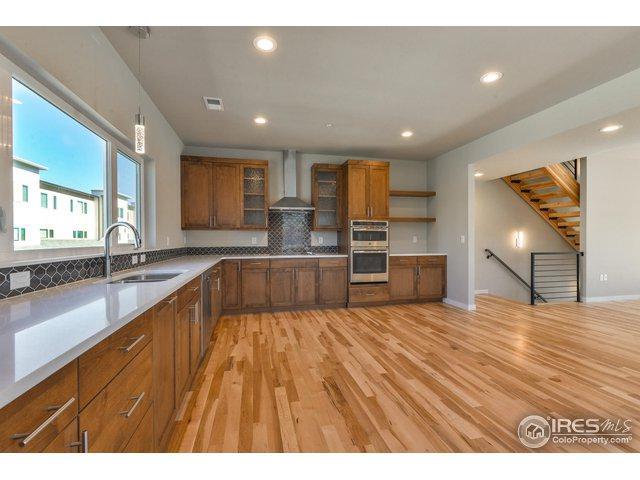 240 Urban Prairie St #1, Fort Collins, CO 80524 (MLS #860367) :: Hub Real Estate
