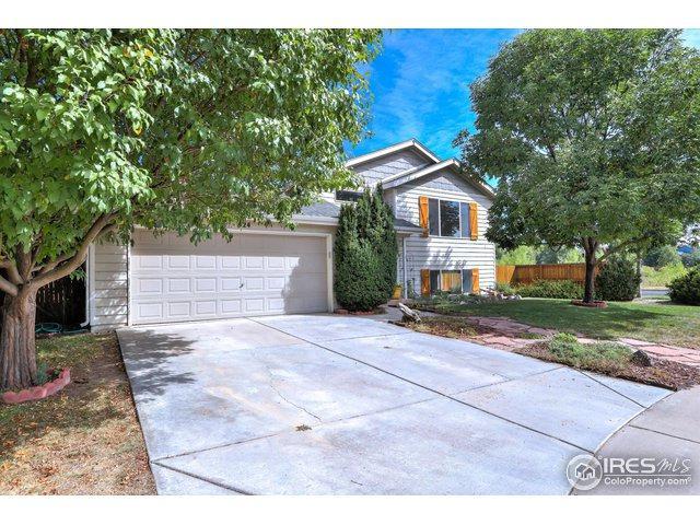 524 Sundance Ct, Fort Collins, CO 80524 (MLS #860414) :: 8z Real Estate