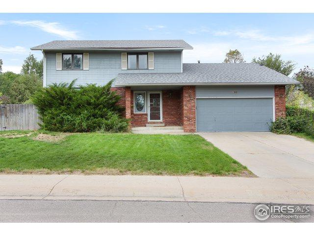703 49th Ave - Photo 1