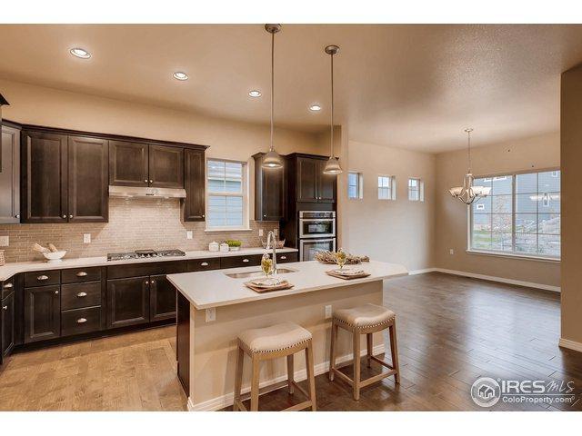 4435 Maxwell Ave, Longmont, CO 80503 (MLS #860494) :: Hub Real Estate