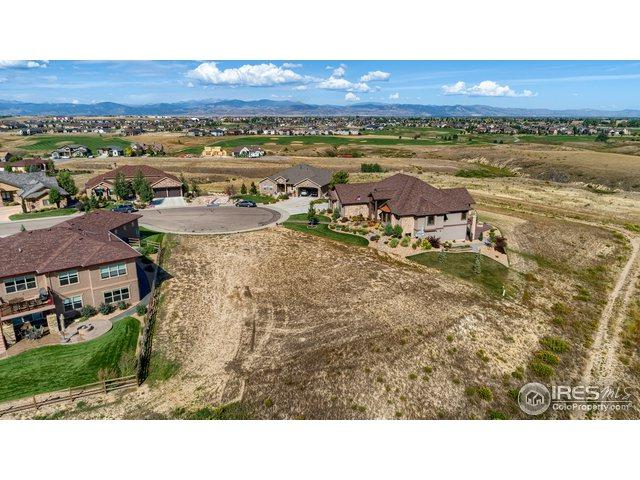 6048 Stone Chase Ct, Windsor, CO 80550 (#860941) :: The Peak Properties Group