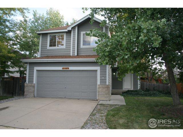 1378 Stockton Dr, Erie, CO 80516 (MLS #860961) :: 8z Real Estate