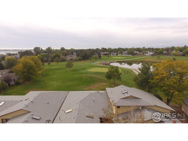 1530 W 28th St, Loveland, CO 80538 (MLS #861388) :: Downtown Real Estate Partners