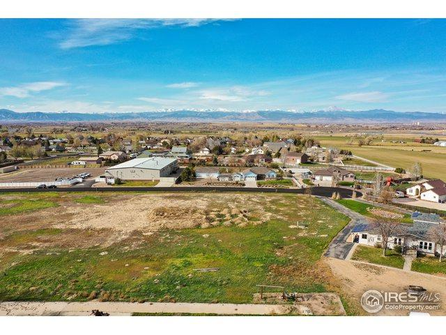 8420 Rowe Pl, Frederick, CO 80504 (MLS #861461) :: The Daniels Group at Remax Alliance