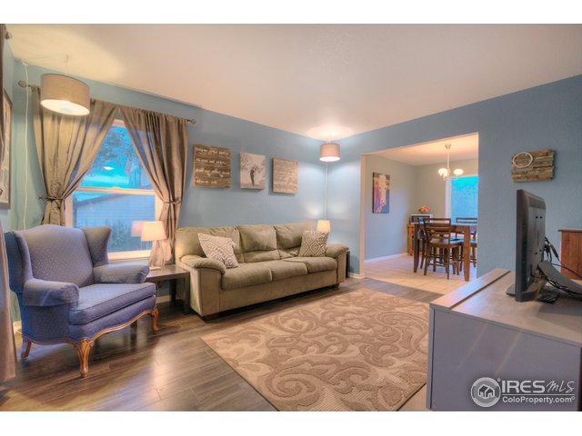 519 Mockorange Ct, Fort Collins, CO 80524 (#861466) :: The Peak Properties Group
