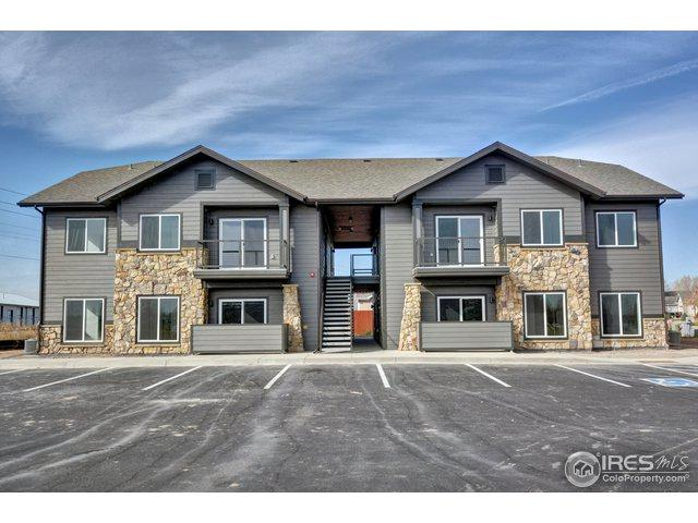 753 Durum St Tbd, Windsor, CO 80550 (MLS #861483) :: Hub Real Estate
