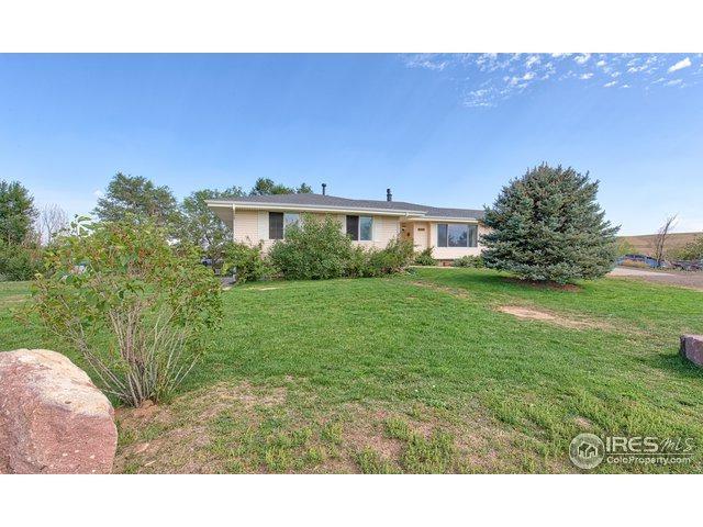 7506 W Coal Creek Dr, Superior, CO 80027 (#861576) :: The Peak Properties Group