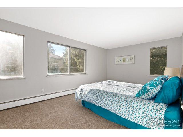 745 Thomas Dr #17, Boulder, CO 80303 (MLS #861782) :: 8z Real Estate