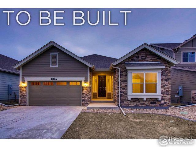 515 Country Rd, Berthoud, CO 80513 (#861882) :: The Peak Properties Group