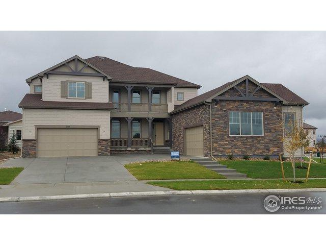 2208 Picadilly Cir, Longmont, CO 80503 (MLS #861963) :: 8z Real Estate