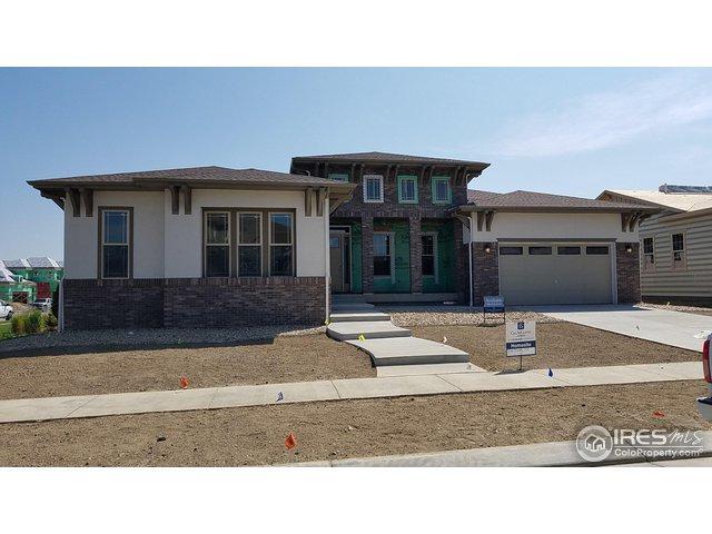 2316 Picadilly Cir, Longmont, CO 80503 (MLS #861974) :: 8z Real Estate