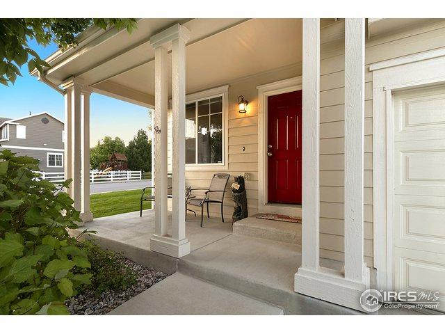 1920 Gunnison Pl, Loveland, CO 80538 (#862277) :: The Peak Properties Group