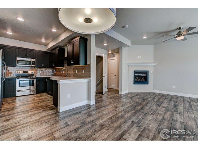 2608 Kansas Dr I-159, Fort Collins, CO 80525 (MLS #862486) :: The Daniels Group at Remax Alliance