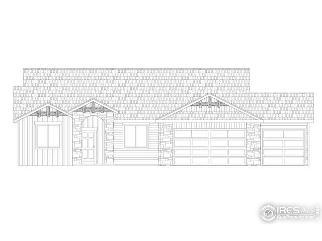 44 Turnberry Dr, Windsor, CO 80550 (MLS #862514) :: Bliss Realty Group