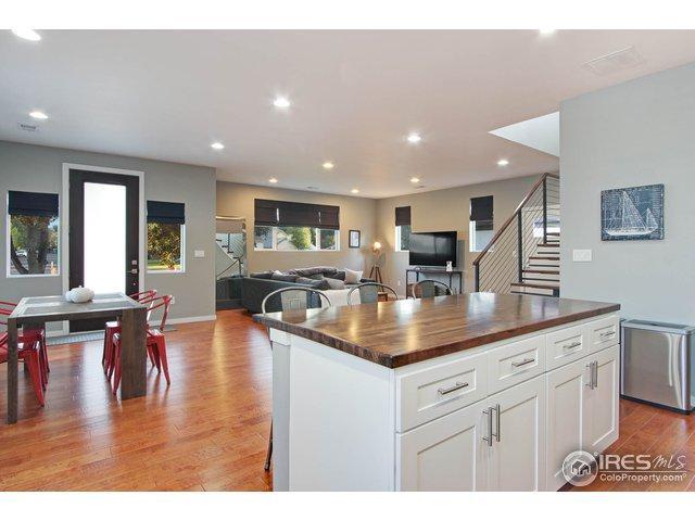 838 E Myrtle St, Fort Collins, CO 80524 (MLS #862515) :: 8z Real Estate