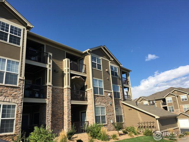1435 Blue Sky Way #308, Erie, CO 80516 (MLS #862904) :: Hub Real Estate