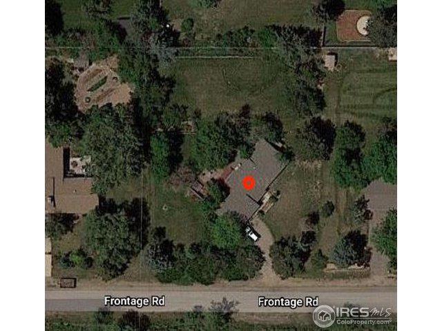 7653 Baseline Rd, Boulder, CO 80303 (MLS #863082) :: 8z Real Estate