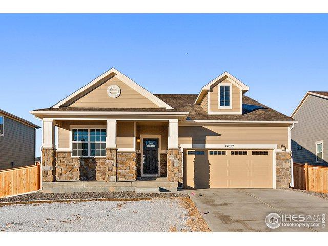 17057 Navajo St, Broomfield, CO 80023 (MLS #863210) :: 8z Real Estate