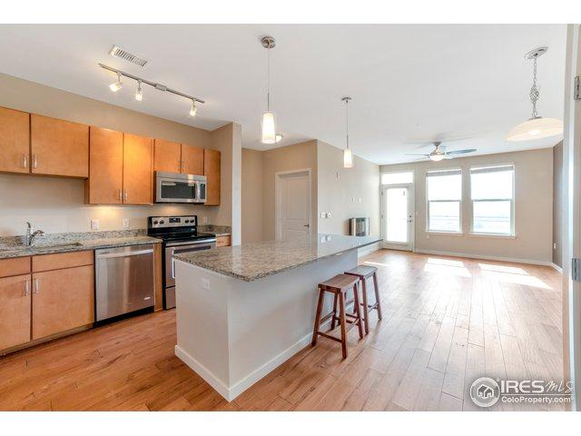 13598 Via Varra Rd #417, Broomfield, CO 80020 (MLS #863533) :: The Daniels Group at Remax Alliance