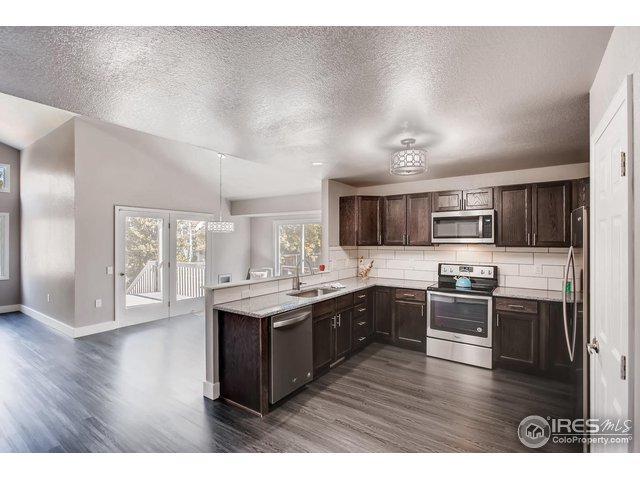 4422 Vista Dr, Fort Collins, CO 80526 (MLS #863634) :: 8z Real Estate